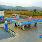 Taung-Lay-Lone-Station-04
