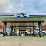 BOC Lashio Station (1)